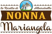NonnaMariangela