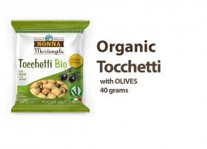 en-tocchetti-olive-40
