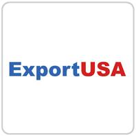Logo-export-usa
